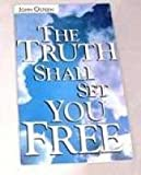 The Truth Shall Set You Free, John Osteen, 0912631139