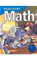 ishers Math: Student Edition Grade 3 2002 ()