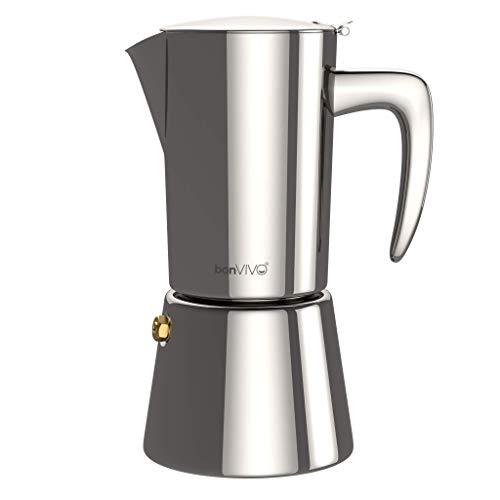 german espresso maker - 4