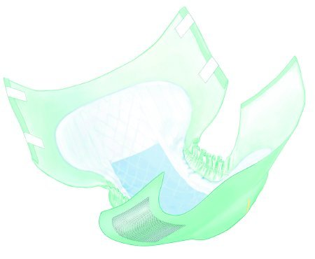 mck67093100-adult-incontinent-brief-wings-tab-closure-2x-large-disposable-heavy-absorbency