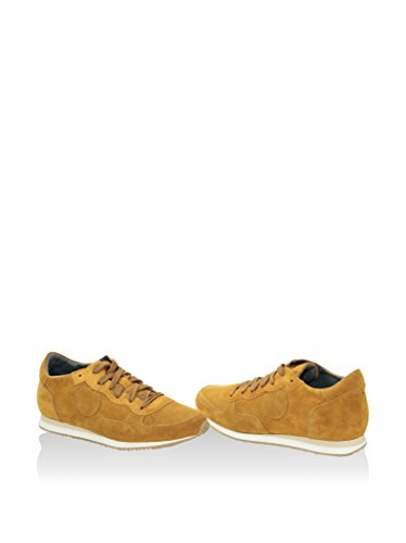 Zapatillas EU EU 41 EYE Ocre Ocre 41 EU Zapatillas Zapatillas EYE Ocre EYE I67ZSfwxq