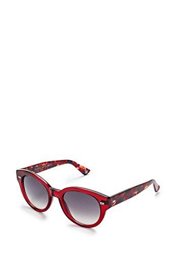 Gucci Women's Sunglasses GG3745 S 2J6