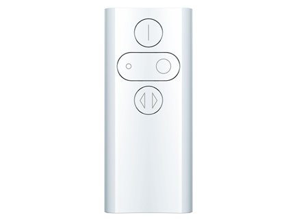 Buy Dyson Products Online In The Uae Free Shipping To