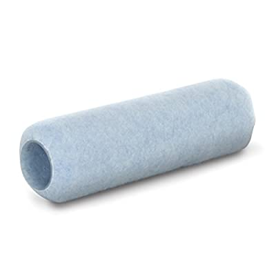Home Right inch Roller Cover