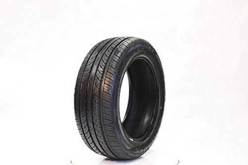 Antares Ingens A1 All-Season Radial Tire-195/50R15 82V