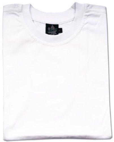 Ahorn blanco camiseta Maple Sportswear Xl V extragrande O0OSrT6