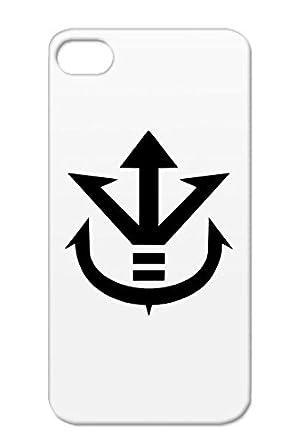 Saiyan Super Saiyans King Vegeta Saiyan Symbols Shapes Planet Dbz