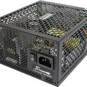 Seasonic Prime 600 Titanium SSR-600TL 600W 80+ Titanium ATX12V & EPS12V Fanless Super Quiet 12 Year Warranty Power Supply
