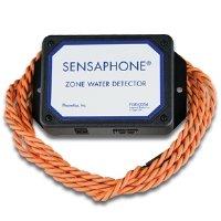 Sensaphone Zone Water Detector (FGD-0056) (Sensaphone Water)
