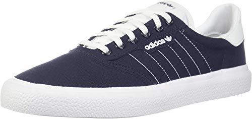 adidas Originals 3MC Sneaker, Collegiate