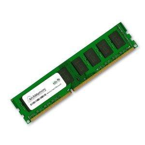 NEW LENOVO ORIGINAL 1GB PC3-10600 Non-ECC 240 PIN