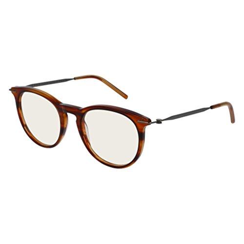 eyeglasses-tomas-maier-tm-0014-o-004-004-black-ruthenium