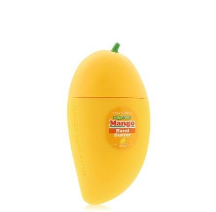 TONYMOLY Magic Food Mango Butter product image