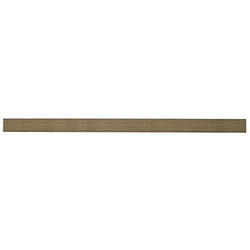 Lewis Hyman 9602044E Floating Ledge Shelf with Invisible Bracket, 60