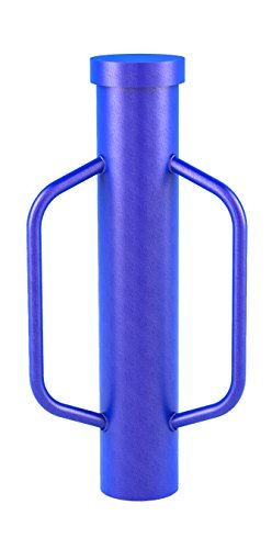 Bon Tool Bon 84-205 Steel Post Driver