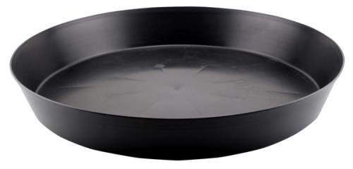 (Cali-Saucer Heavy Duty Plastic Round (1, 14
