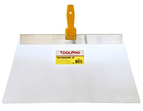 ToolPro 36