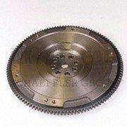 97 prelude flywheel - 1