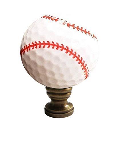 Best Lamp Finials