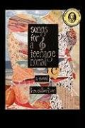 Download Songs for a Teenage Nomad PDF