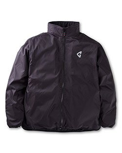heated motorcycle jacket liner - 4