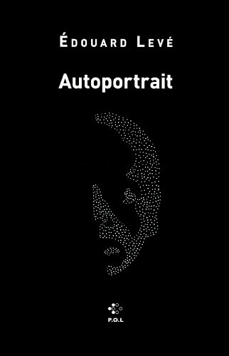 Autoportrait [Pdf/ePub] eBook