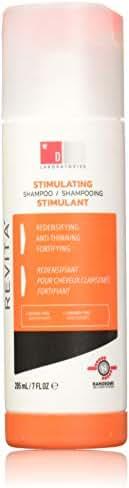 Revita High Performance Stimulating Shampoo  Hair Growth Formula (205ml)