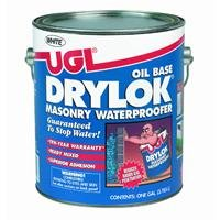United Gilsonite Laboratories 20713 Gallon Oil Based Maso...