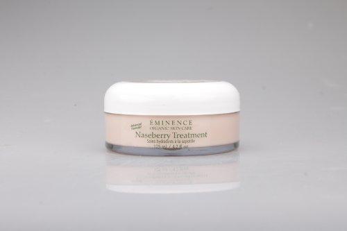 Eminence Naseberry Treatment Cream 4.2oz Pro