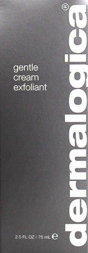 Dermalogica Gentle Cream Exfoliant (Cream Exfoliant)