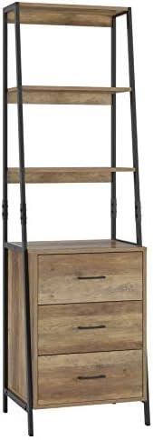 HOMECHO Storage Cabinet