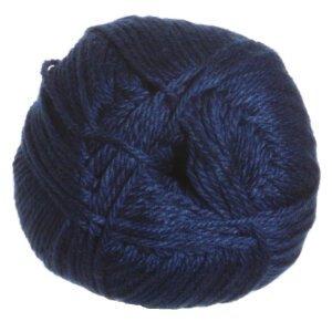 Cascade Cherub Aran Yarn - 55 Dark Denim