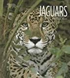 img - for Jaguars (Living Wild (Hardcover)) by Melissa Gish Creative Education (2011-09-01) book / textbook / text book
