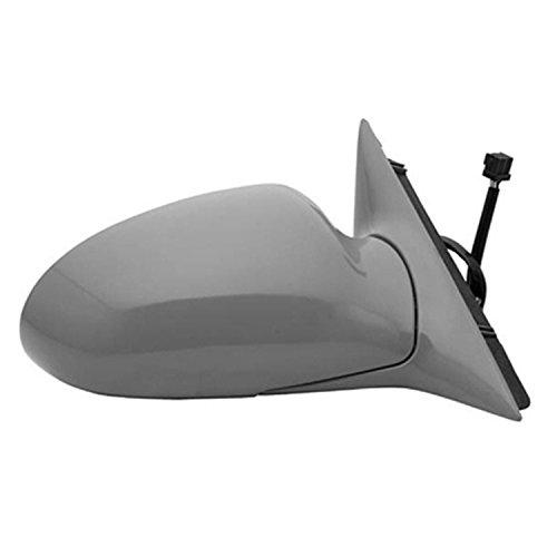 HEADLIGHTSDEPOT Door Mirror Compatible with Buick LeSabre Right Passenger Side Door Mirror