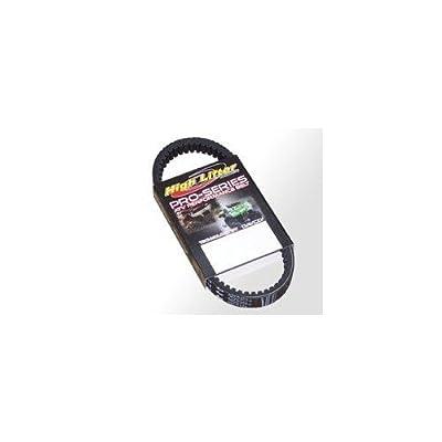 Roadmax 4K378AP Serpentine Belt: Automotive