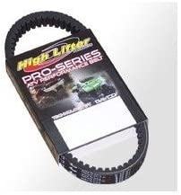 Serpentine Belt  Roadmax  6K960AP