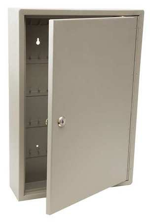 120 key cabinet - 9