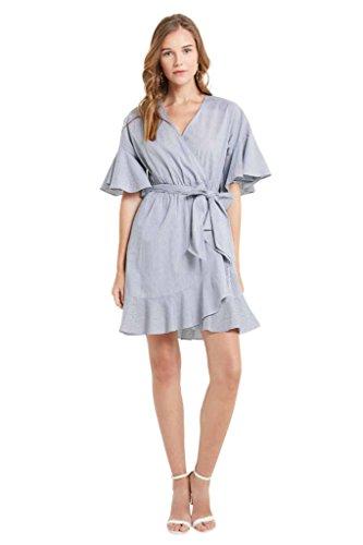 morticia dress pattern - 3
