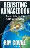 Revisiting Armageddon, Ray Covill, 1621831132