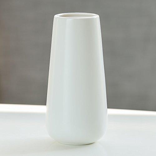 Tall Ceramic - D'vine Dev Gift Box Packaged 8