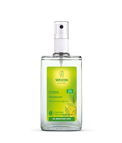 weleda-citrus-deodorant-34-fluid-ounce
