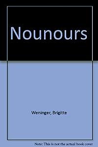 """Afficher """"Nounours"""""""