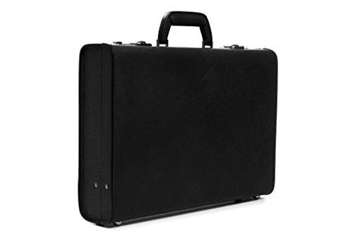 korchmar-monroe-professional-briefcase-a1141-attache-black
