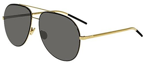 Dior Astral - black gold/grey - Dior Men Glasses