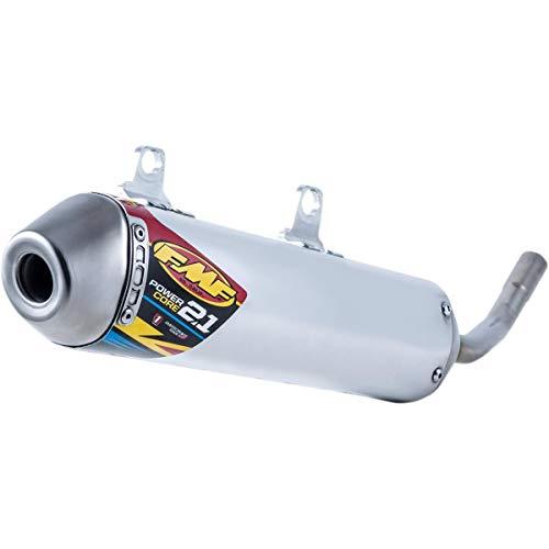FMF Racing 025231 TurbineCore 2.1 Spark Arrestor - Spark Arrestor Motorcycle
