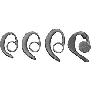 Plantronics Incorporated Extra Comfort Ear Hook For Cs50 Nylon (Earloops Cs50)