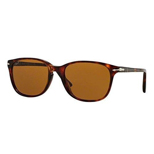 Persol PO3133S PO3133S Persol PO3133S 901533 901533 Sonnenbrille Havana Havana Sonnenbrille Sonnenbrille Persol 901533 Persol Sonnenbrille Havana qnq4RprfOx