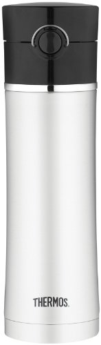 thermos-sipp-16-ounce-drink-bottle-black