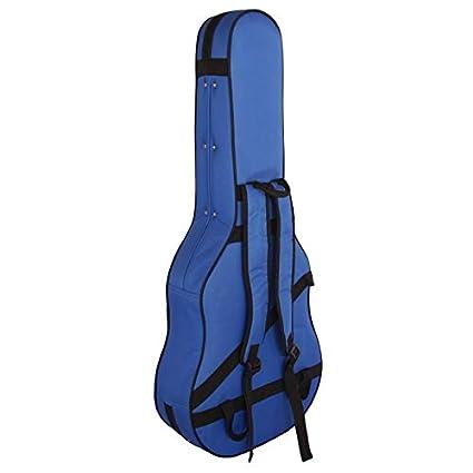 Delisouls Tapones O/ídos Azul Reutilizable Viaje C/ómodo Hipoalerg/énico Sue/ño Concierto Tap/ón para los O/ídos para Sue/ño Silicona Suave Cancelaci/ón Ruido Orejas Tapones