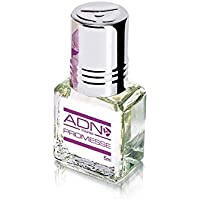 Promesse 5 ml aceite ADN Paris 5 ml perfume aceite sin alcohol oriental árabe oud misk moschus